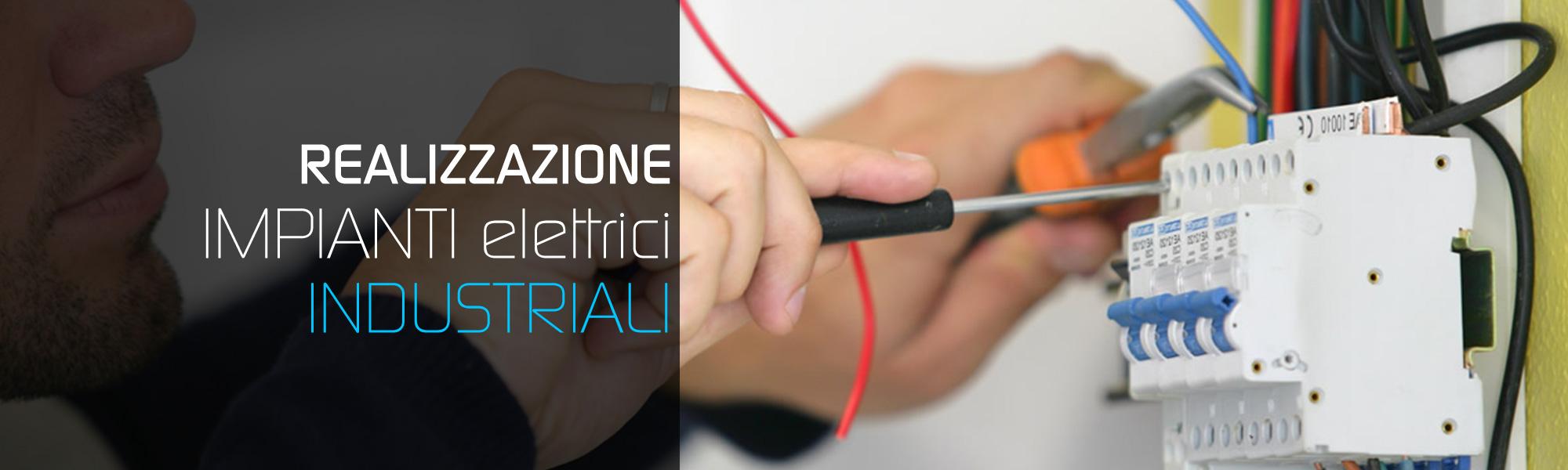 home2-impianti-elettrici-industriali