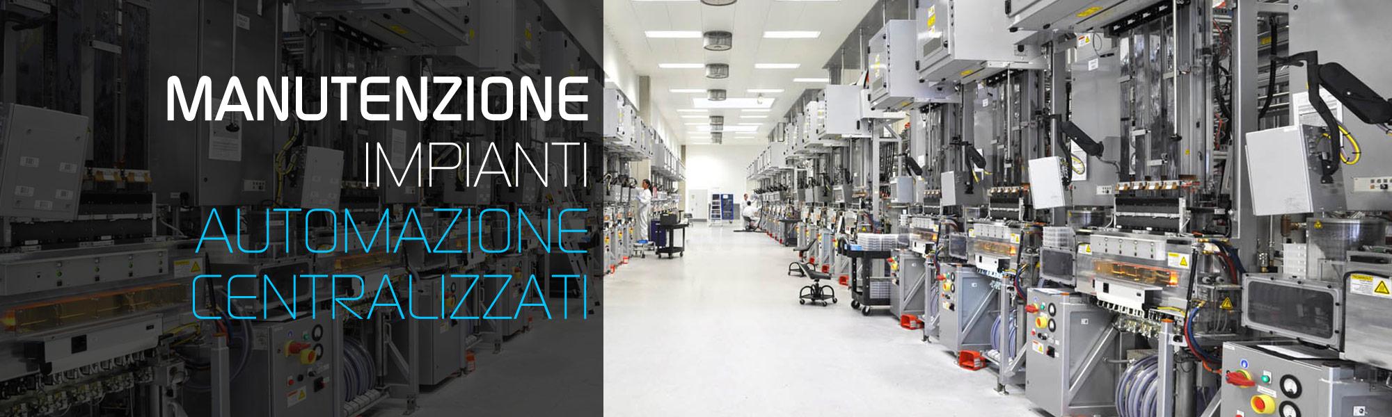 home3-impianti-automazione-centralizzati