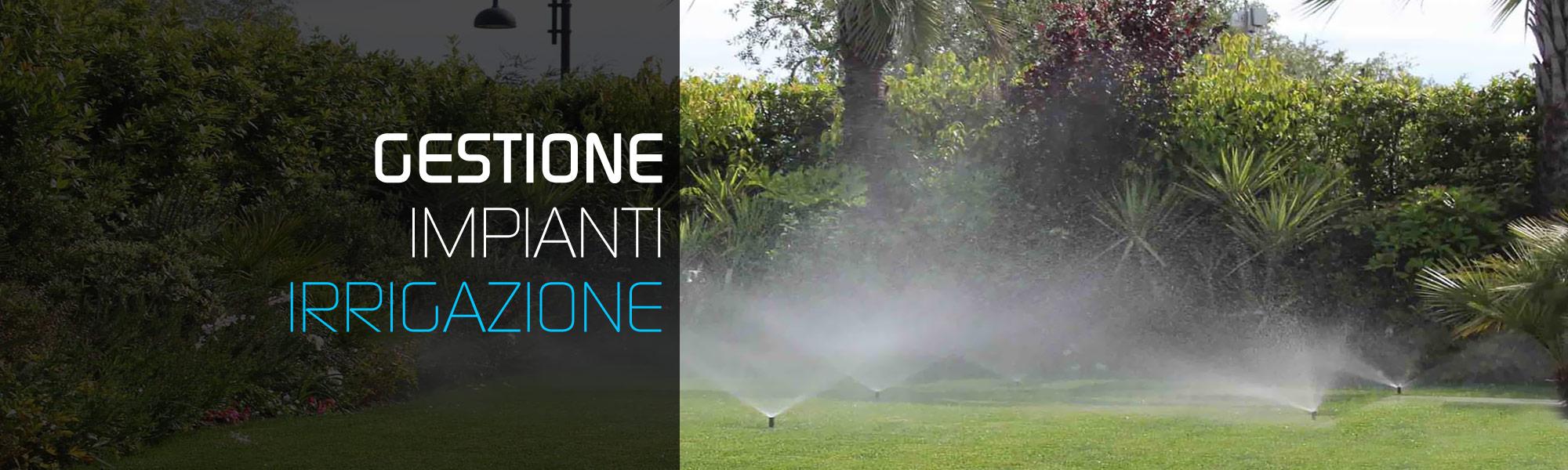 home5-impianti-irrigazione